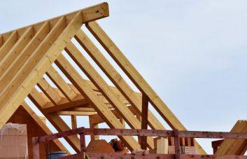 Was kostet mich ein Dach?