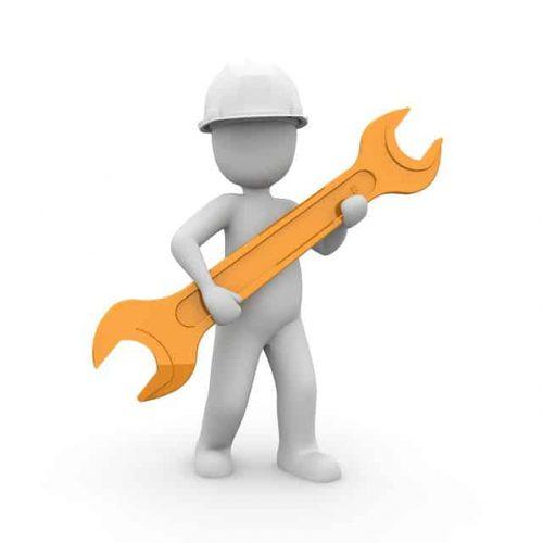 handwerker-craftoo