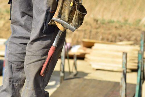 handwerker-mangel
