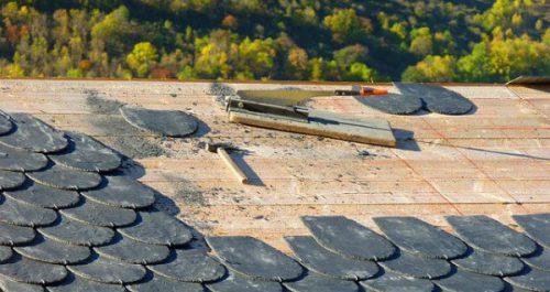 Was Kostet Mich Ein Dach Craftoo Handwerkerportal
