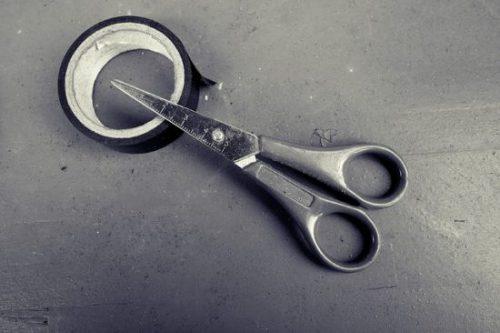maler-vorbereitung-abkleben