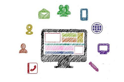 handwerker-digitalisierung