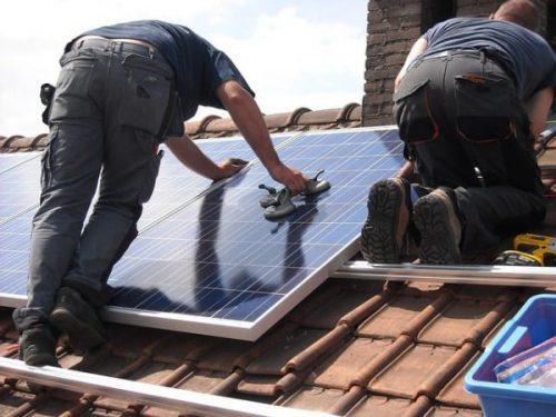 dachdecker-solaranlage