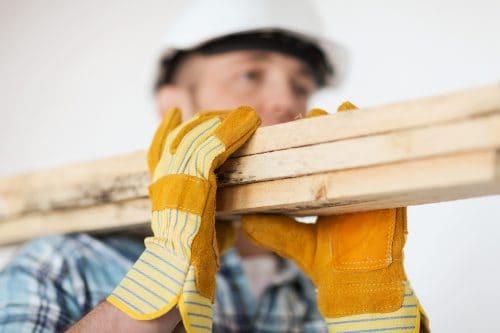 handwerkerservice
