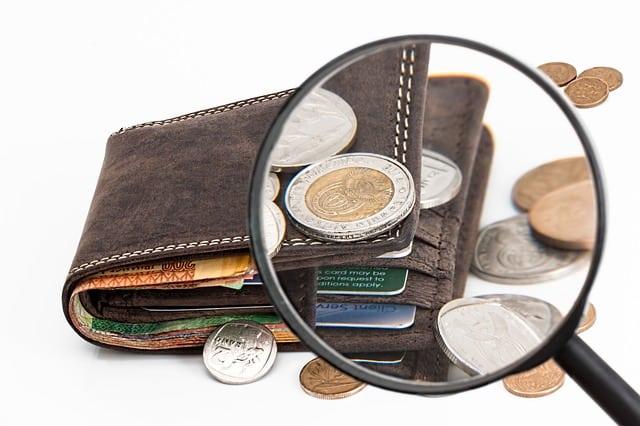 Stundenlohn für Handwerker – Was kostet ein Handwerker pro Stunde?