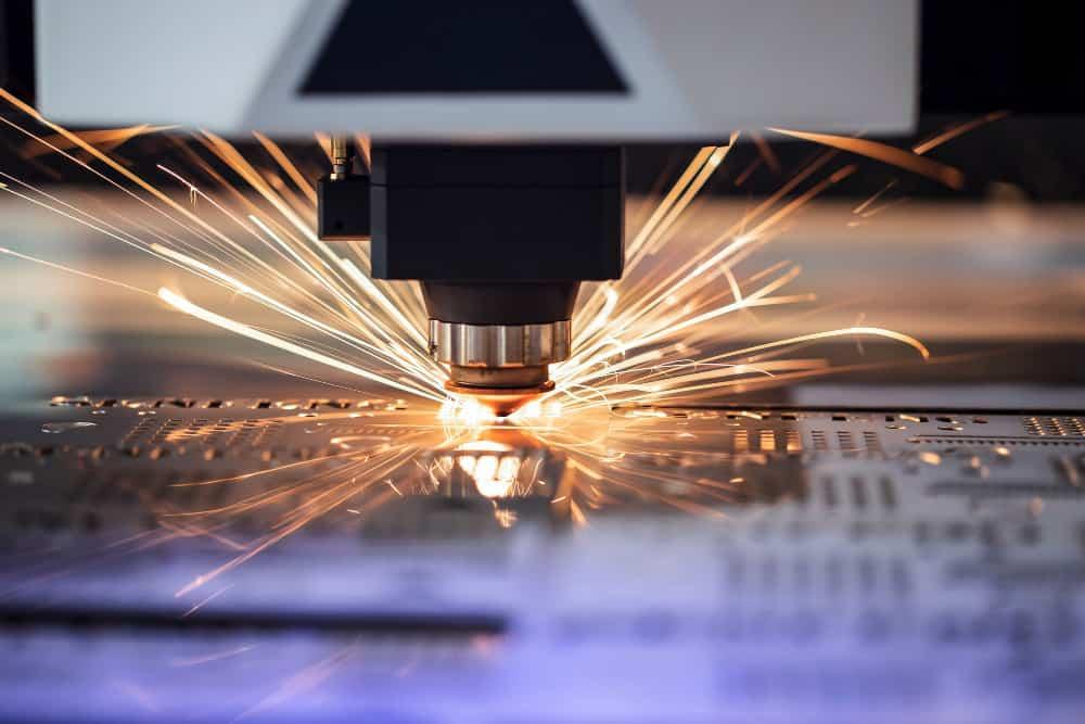 laserschneider für zuhause